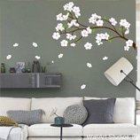 Wallart Home Page Wall Art Studios