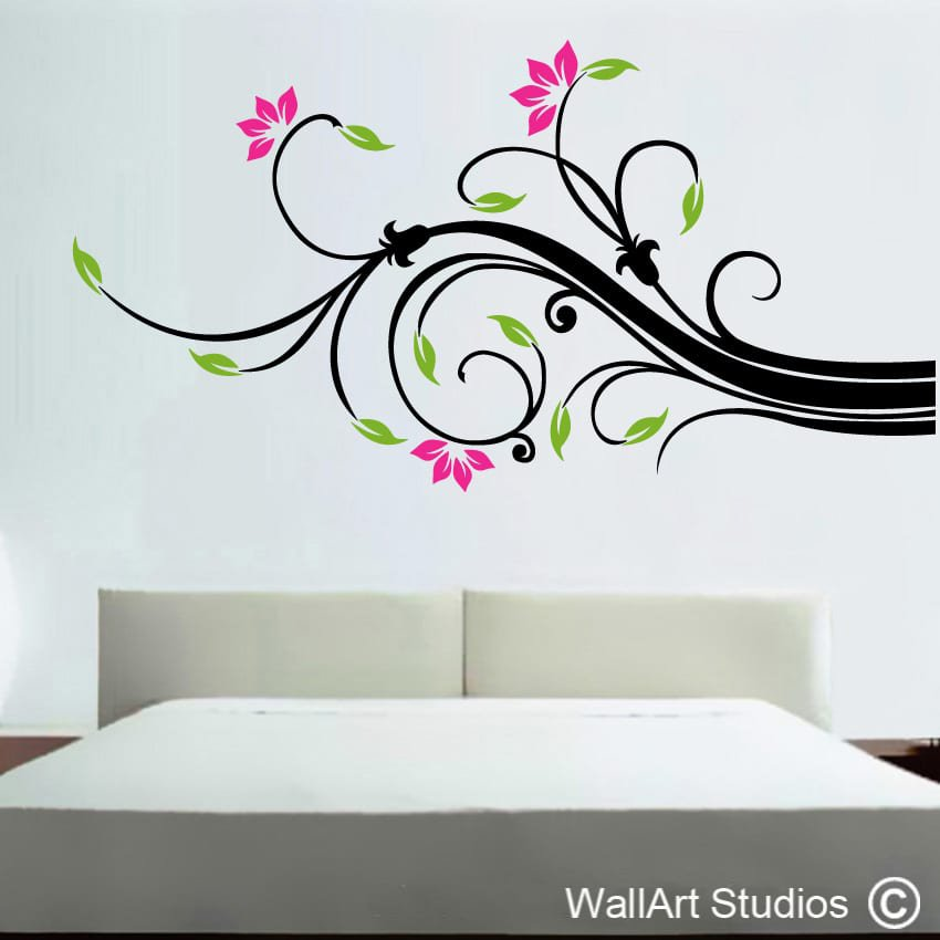 Beautiful Wall Art U2013 Wallart Studios
